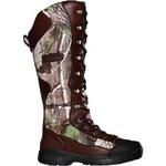 LaCrosse Venom Snake Boot 425615
